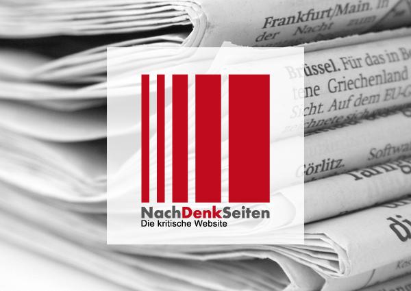 www.nachdenkseiten.de