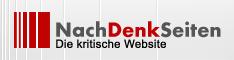 NachDenkSeiten - Die kritische We                           </div>                     </div>                                                                                                                                                                                                                                                             <div class=