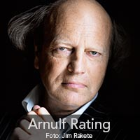 Arnulf Rating