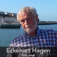Eckehart Hagen