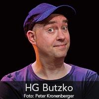 HG Butzko