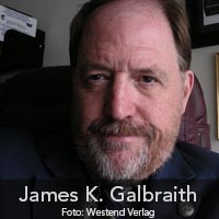 James K. Galbraith