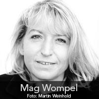 Mag Wompel