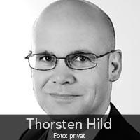 Thorsten Hild