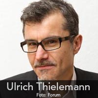 Ulrich Thielemann
