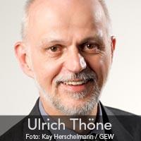 Ulrich Thöne