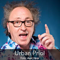 Urban Priol