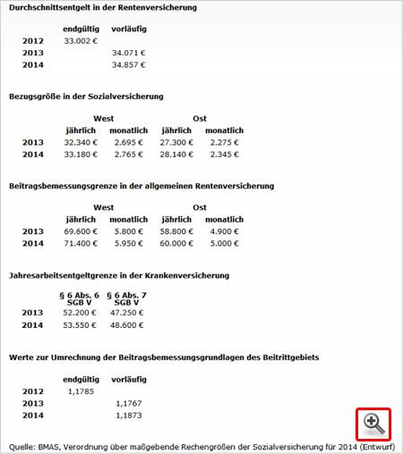 strategische vorausschau 2040 pdf
