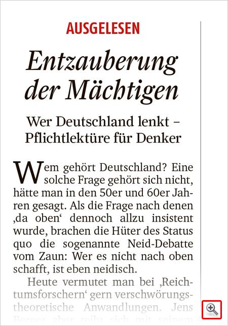 kuriose gesetze deutschland schöneberg