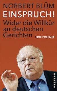 http://www.nachdenkseiten.de/upload/bilder/140925_Bluem_Einspruch_neu_95RGB.jpg
