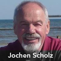Jochen Scholz