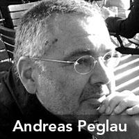 Andreas Peglau