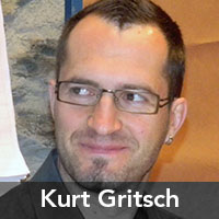 Kurt Gritsch