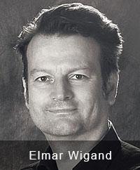 Elmar Wigand