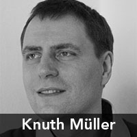 Knuth Müller