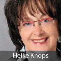 Heike Knops