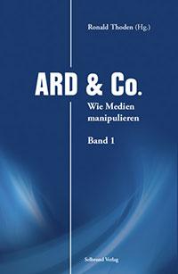 ARD & Co.