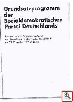 Berliner Grundsatzprogramm 01