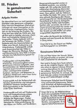 Berliner Grundsatzprogramm 02
