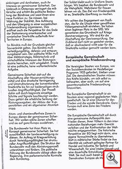 Berliner Grundsatzprogramm 03