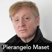 Pierangelo Maset