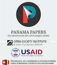 Wolf Wetzel Panama Papers