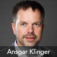 Ansgar Klinger