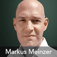 Markus Meinzer