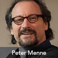 Peter Menne