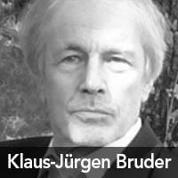 Klaus-Jürgen Bruder