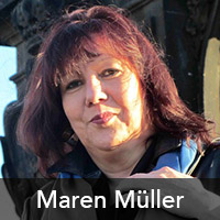 Maren Müller