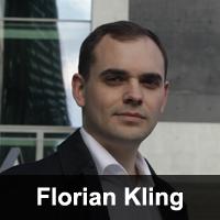 Florian Kling
