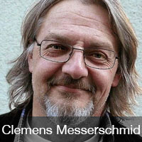 Clemens Messerschmid