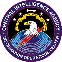 Wikileaks veröffentlicht beunruhigende Daten über Hacker bei der CIA und niemanden interessiert es