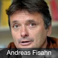 Andreas Fisahn