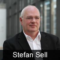 Stefan Sell