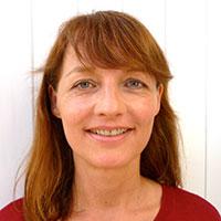 Ulrike Sumfleth