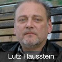 Lutz Hausstein