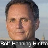 Rolf-Henning Hintze