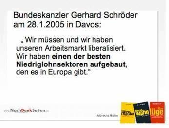 http://www.nachdenkseiten.de/upload/bilder/170828-Scholz.png