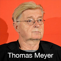 Thomas Meyer