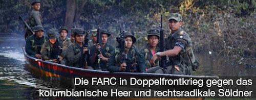 Bayerischen Räterepublik Und Zur Aktuellen Debatte über