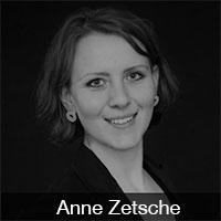 Anne Zetsche