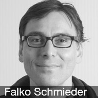 Falko Schmieder