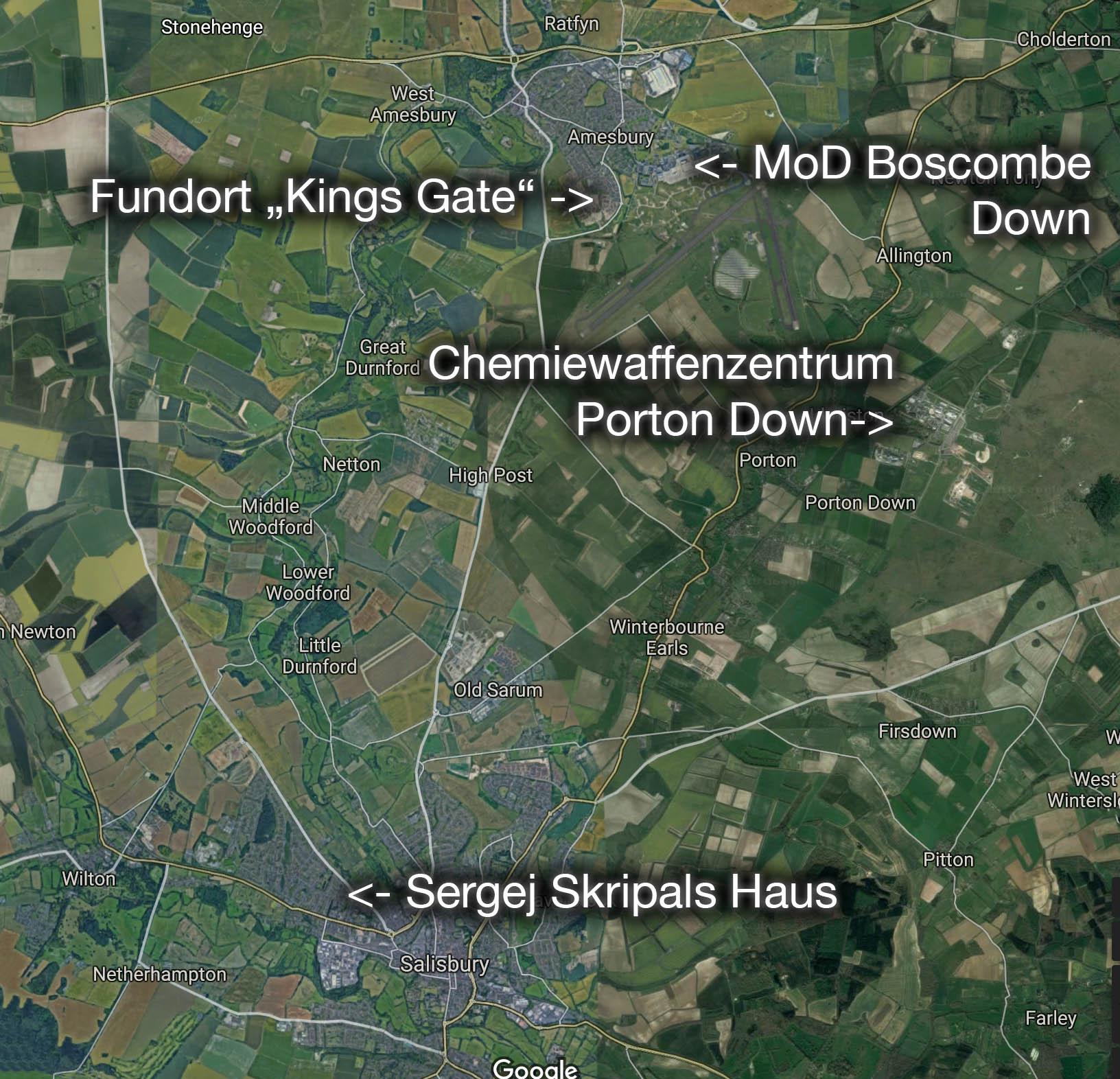 Dating-Standort in Mittelöstlicher Ost