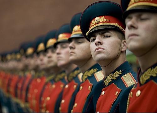 pornokino chemnitz echte polizei uniform kaufen