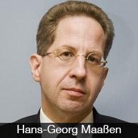 Hans-Georg Maaßen