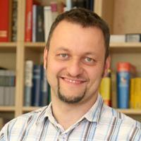 André Tautenhahn