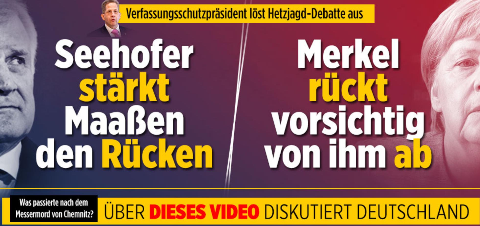 Gert Hack Autos Schneller Machen Pdf