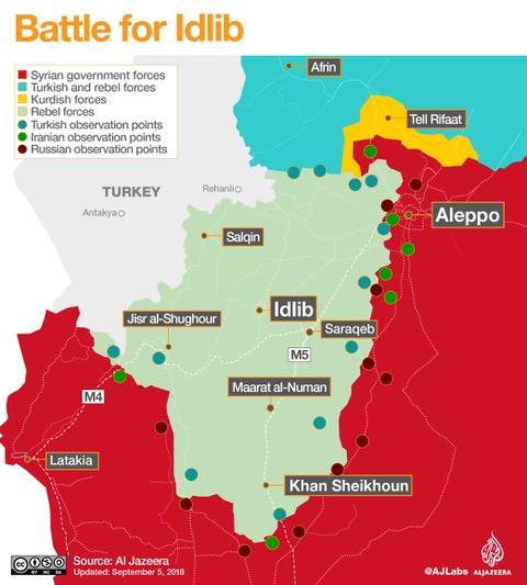 bald aktiv an einer Bombardierung Syriens beteiligen können. Von der ...